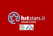 Hitstars